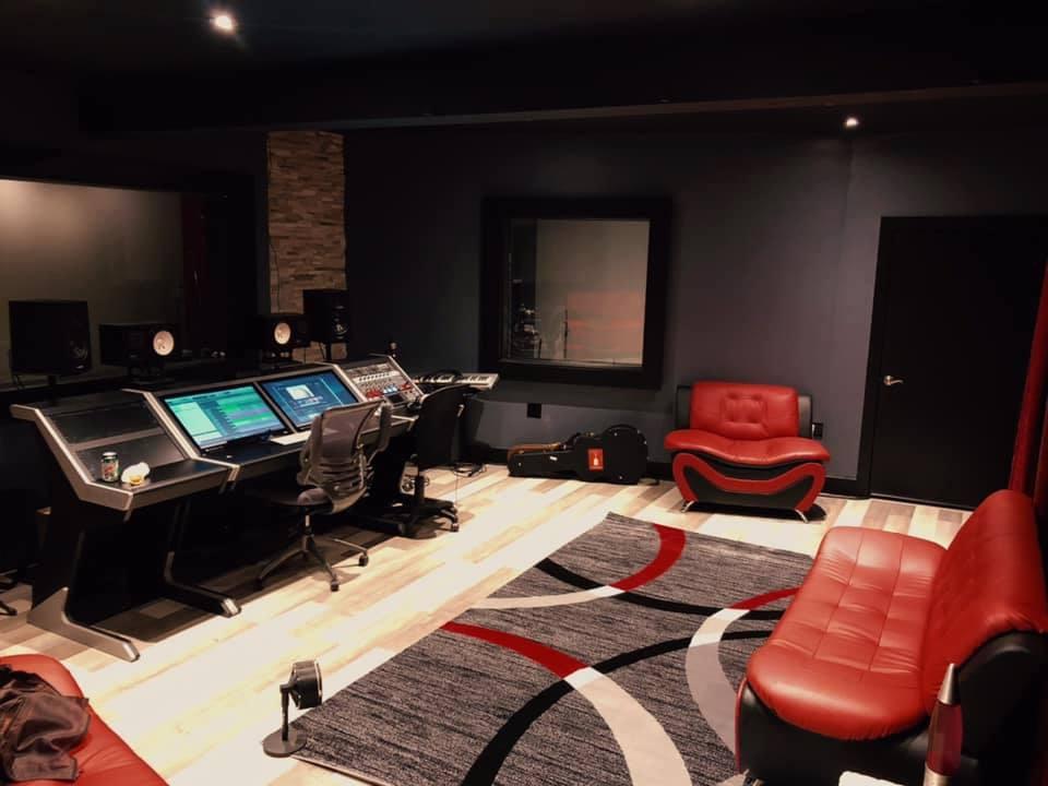 SSL_RecordingStudio3a