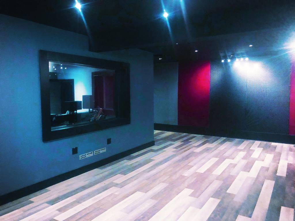 SSL_RecordingStudio4a