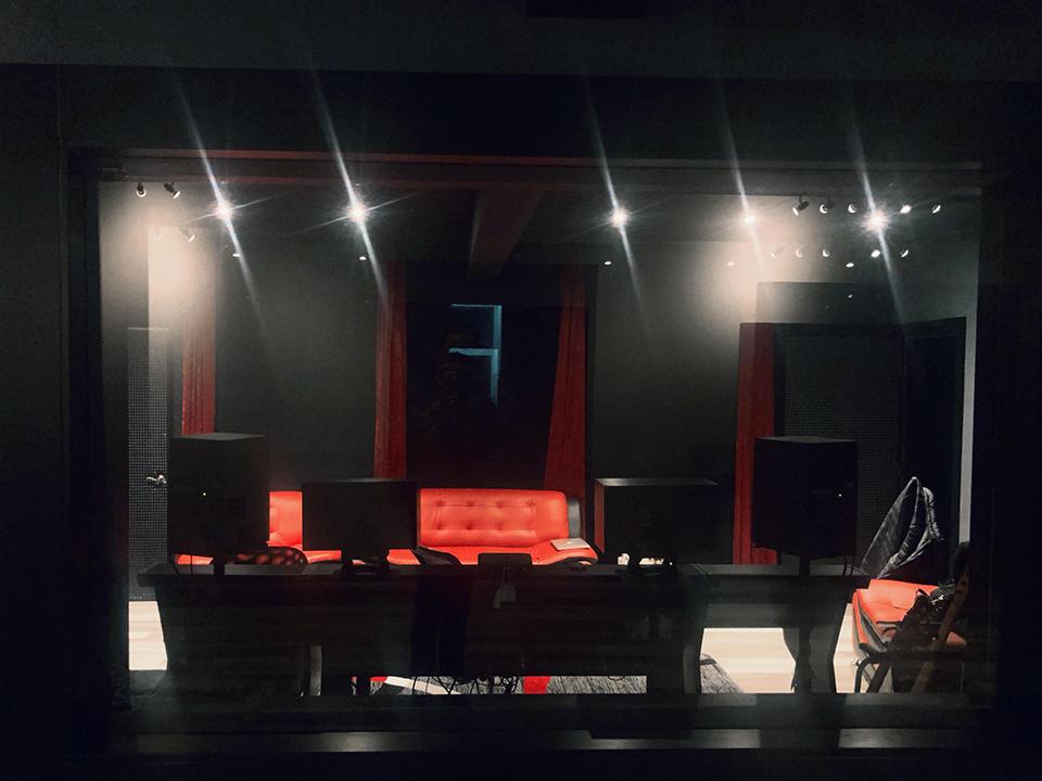 SSL_RecordingStudio5a
